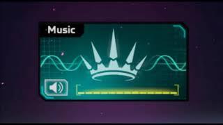 Apex Legends  Iron Crown Drop ThemeMusic (Iron Crown Event Reward)