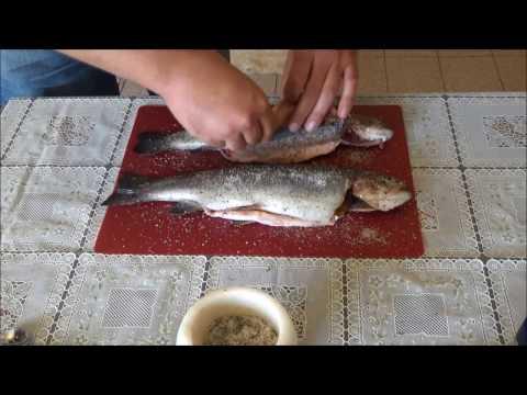К чему снится рыба? Сонник -