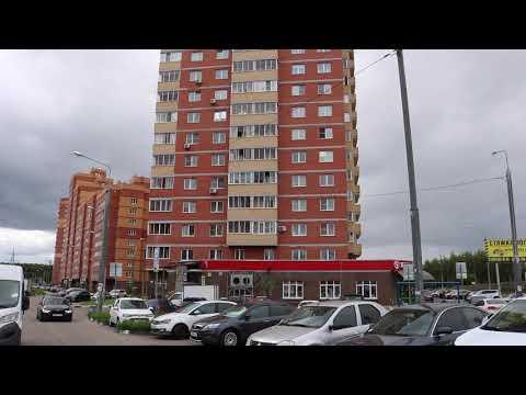 Жилой квартал Супонево - продажа квартир в Звенигороде частный риэлтор Татьяна Мамонтова