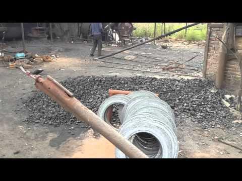 Фланцы кованые из Китая: производство отводов, шаровых кранов, задвижек, клапанов, компенсировать