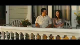 Трейлер фильма «Семейная свадьба»