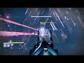 LIVE! Destiny Vault of Glass and Crota's End Runs (PS4)