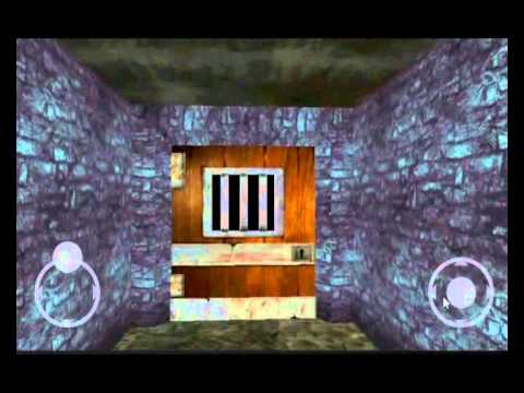 Stalker 2 Trailer Dungeon Stalker 2 Fisrt