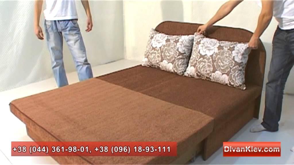 Вперёд выкатные диваны. Купить по ценам белорусского производителя интернет-магазин качественной мебели пинскдрев. Ру в санкт-петербурге.