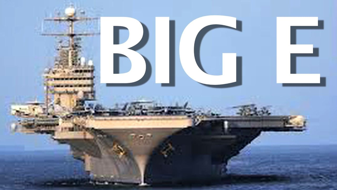 80 Steemit Aircraft Carrier Cvn80 Beautiful Enterprise Cl Warrior Lodge