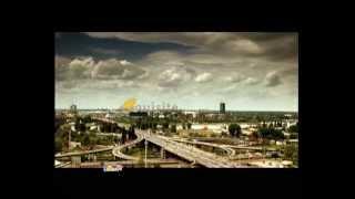 Les richesses de la Serbie - Organisation du Tourisme de Serbie