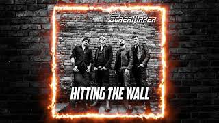 Scream Maker -  Hitting the Wall