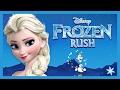 Disney FROZEN: Rush - for KIDS