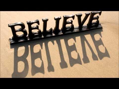 I believe my heart - Lucas ft. Chocopy