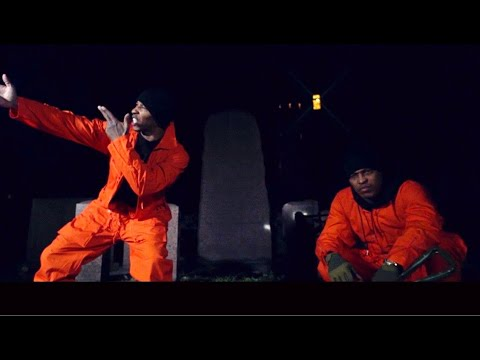 Onyx - Ain't No Time To Rest ft Dope D.O.D (Prod by Snowgoons) #SnowMads out now!