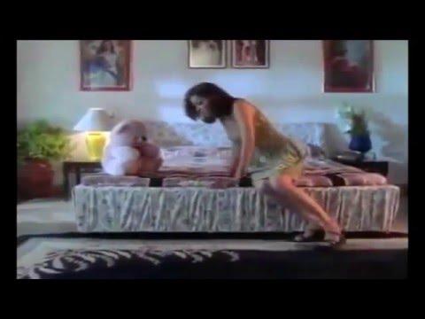 Kabhi Toh Nazar Milao - Adnan Sami & Asha Bhosle