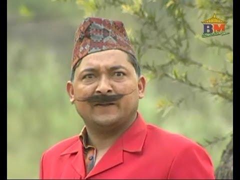 Chori Takchhas - Comedy Song by Narad Khatiwoda - Bauko Bindo (album)