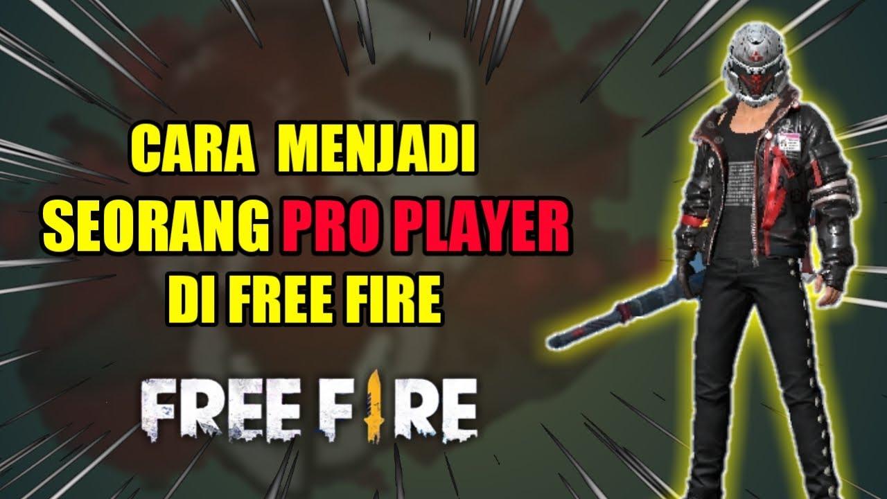 5 Tips Bermain Seperti Pro Di Player Free Fire Esportsku
