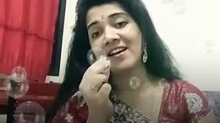 Gambar cover Bole chudiyan bole kangna (Karaoke 4 Duet)