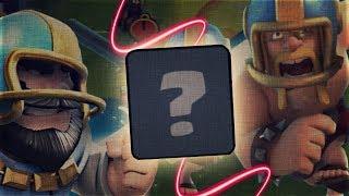 ¿Cuál es la MEJOR carta del Modo Touchdown? | Clash Royale | Bronn