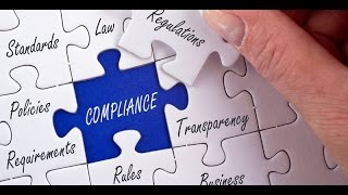 Compliance for Private Limited Company | ROC Filings | Hindi