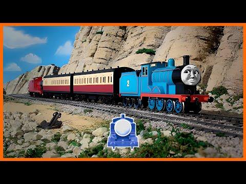 the original steam team - photo #3