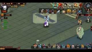 ขาย id เกม soul slayer online