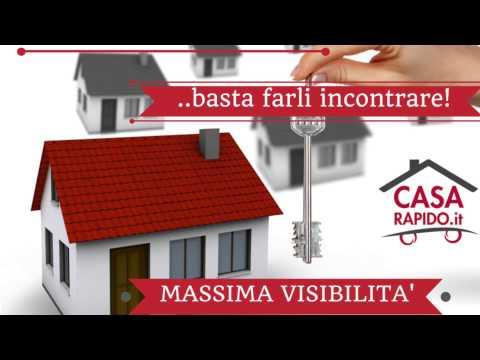Agenzia Immobiliare a Palermo
