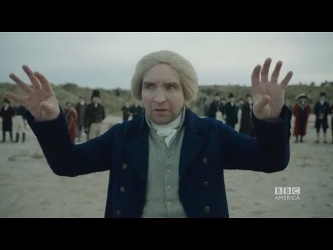 Jonathan Strange and Mr Norrell (Book Review) from YouTube · Duration:  7 minutes 44 seconds