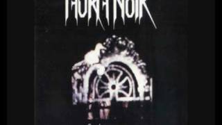 Watch Aura Noir Conqueror video