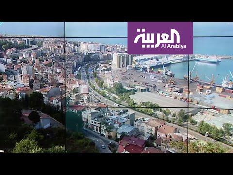 تفاعلكم | تحذير سعودي خامس للسياح في تركيا  - نشر قبل 52 دقيقة