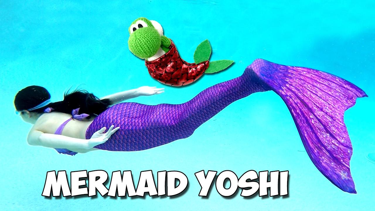 Yoshi'-s Quality Magical Fruit | Video Game/Nerd Art | Pinterest ...