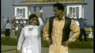 Debi Makhsoospuri - Dil Sambale Jande Ni