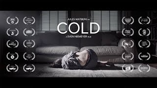 """Cold"" - Jorge Mendez 