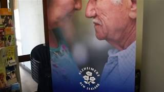 Tairawhiti Community Voice - Video Series - Alzheimer's Gisborne