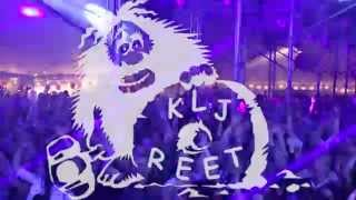 Dorpsfeesten Reet 2015