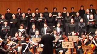 Mozart レクイエム ロイド・オールウィン 検索動画 12