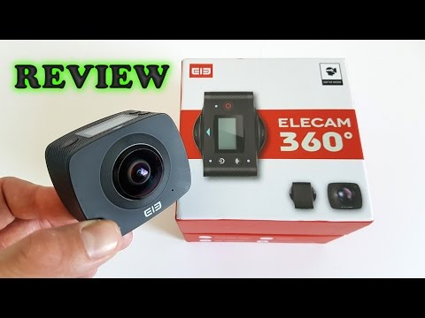 elephone-elecam-360-action-camera-review---sample-video-in-the-description