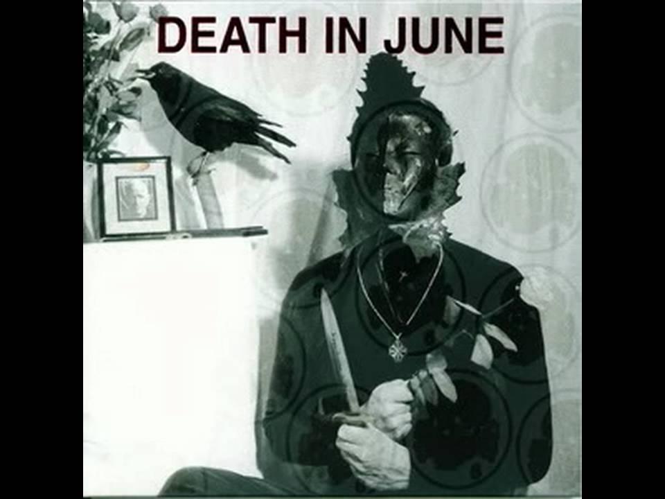 death-in-june-in-sacrilege-miblaylock