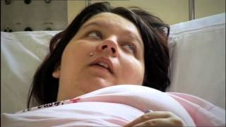 Needlephobia - The Hospital