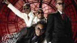 Pretty Ricky-Up and Down