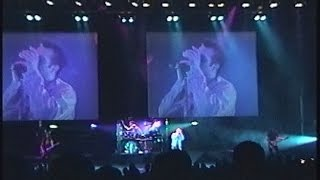 13. Waiting for 22 / My Empty Room [Queensrÿche - Live in Wantagh 1995/07/18]