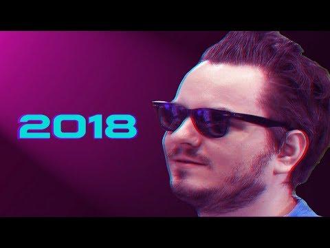 Мэддисон, лучшие моменты 2018