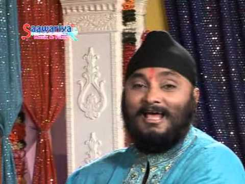 Happy Birthday To You || Album Name: Saawariya Man Bhaya