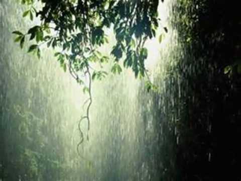Leon Russell A Hard Rains A gonna Fall
