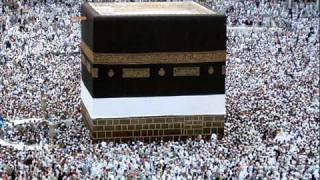 سورة الرحمن بصوت رخيم جدآ ماهر المعيقلي