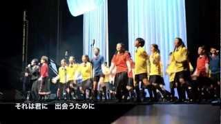 2012年3月10日。広島廿日市市さくらぴあホールにて行われた鍵盤ナイトvo...