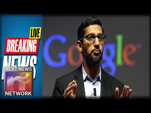 BREAKING: Google Employees CAUGHT AGAIN Trying To DERAIL President Trump's America First Agenda