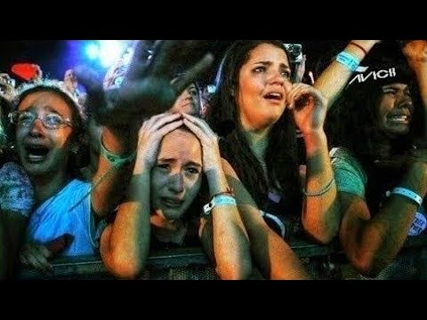 AVICII last song /When I die, I want to be Remembered for the LIFE I Lived \ not the MONEY I Made ◢◤