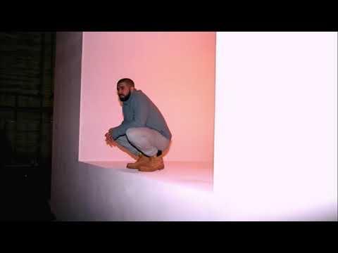 Drake-Sandra Rose ft. Rihanna