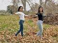 The PropheC - Vibe | Dance | Surmeet & Sumen | Team Goonj
