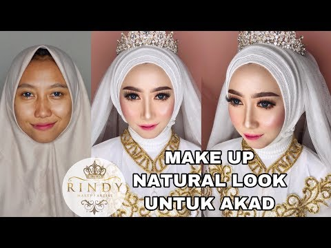 tutorial-make-up-akad-natural-banget-|by-rindy-nella-krisna