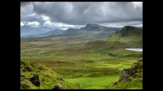 Celtic Music - Were you there ? - (tin whistle & uilleann pipes)