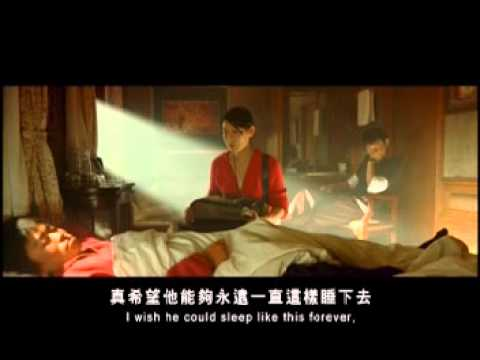 hong kong adventure,world without theives,p2,天下无贼