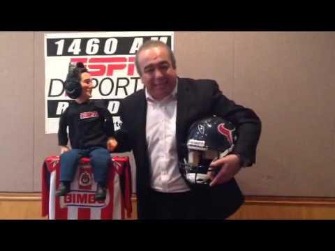 EL GRAN JUEGO EN HUSTLER DE LARRY FLINT, $1,000,000 DE GRAN PREMIO